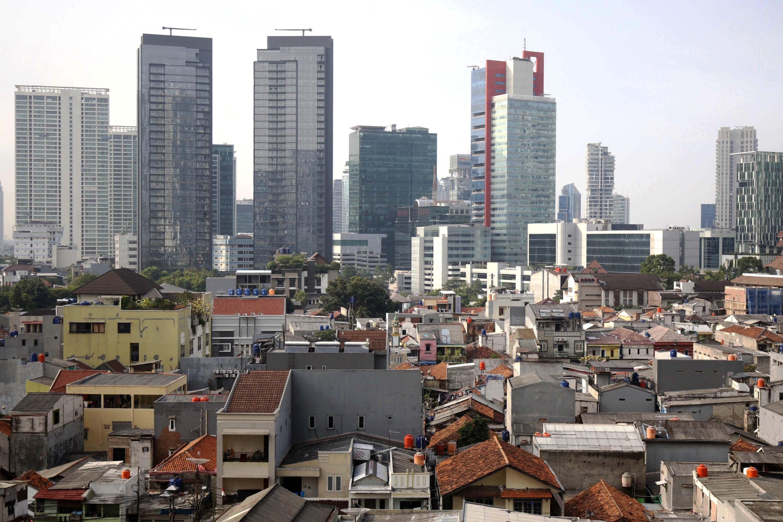 Buat Pengabdi Cuan, Berikut 6 Cara Rahasia Hidup Hemat di Jakarta
