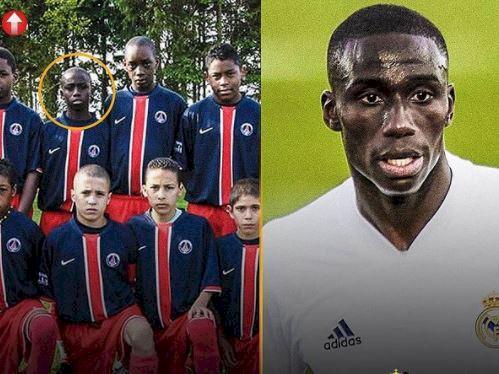 Karier 5 Pemain PSG Kini Bela Klub Besar Eropa, Coman Kalahkan Bekas Klub di Liga Champions - Foto 1