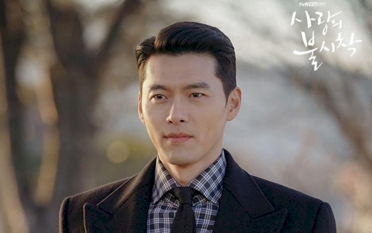 Capai Rp8,6 M 5 Aktor Drakor dengan Bayaran Tiap Episode Termahal di Dunia - Foto 2