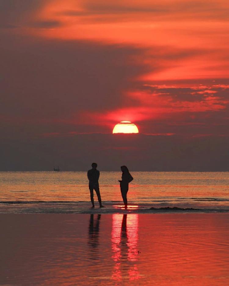 5 Rekomendasi Destinasi Wisata yang Tak Boleh Dilewatkan Jika Berkunjung Ke Cirebon - Foto 1