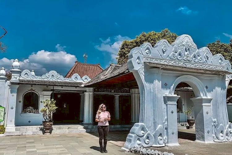 5 Rekomendasi Destinasi Wisata yang Tak Boleh Dilewatkan Jika Berkunjung Ke Cirebon - Foto 4