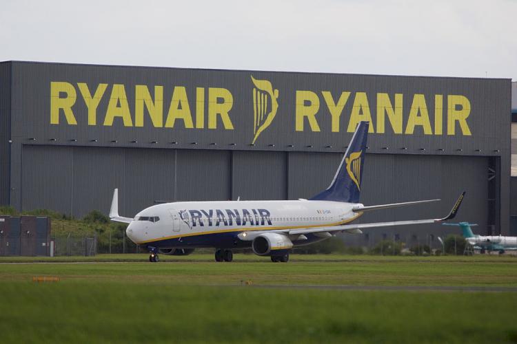 Penuh Skandal hingga Banyak Biaya Tambahan, Ini 5 Maskapai Penerbangan Terburuk di Dunia - Foto 4