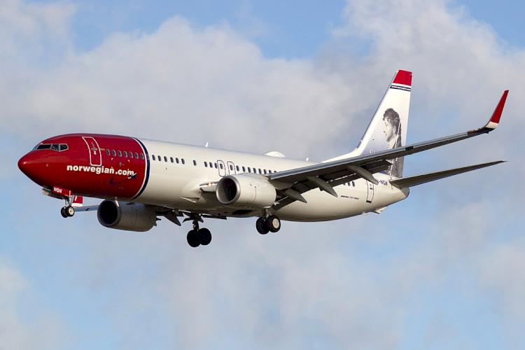 Penuh Skandal hingga Banyak Biaya Tambahan, Ini 5 Maskapai Penerbangan Terburuk di Dunia - Foto 5