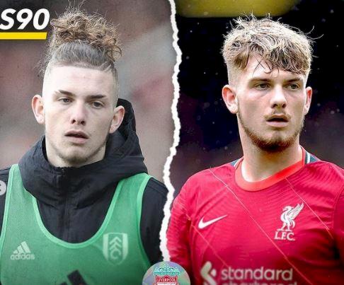 5 Potret Dulu dan Sekarang Bintang Liverpool, Bikin Pangling - Foto 6