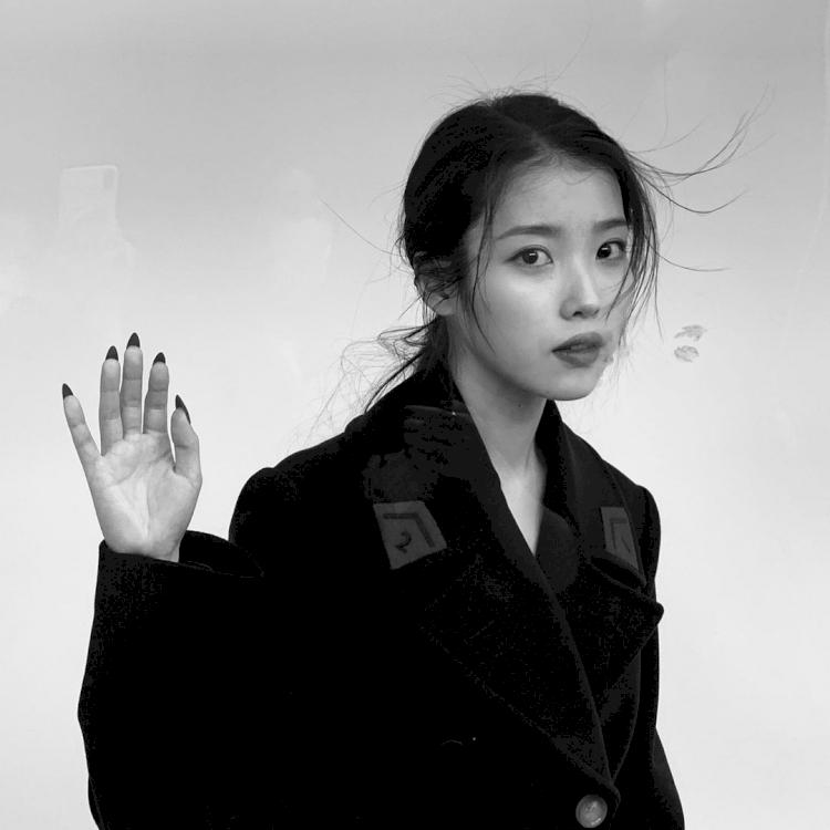 Beberapa Artis Korea Ini Pernah Alami Gangguan Mental - Foto 5