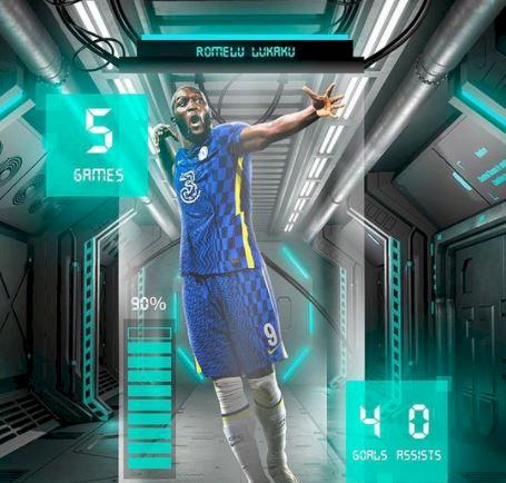 5 Ilustrasi Kece Performa Pemain dari Transfer Musim 2021, Ada yang Masih Memble - Foto 4