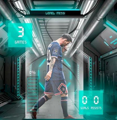 5 Ilustrasi Kece Performa Pemain dari Transfer Musim 2021, Ada yang Masih Memble - Foto 2