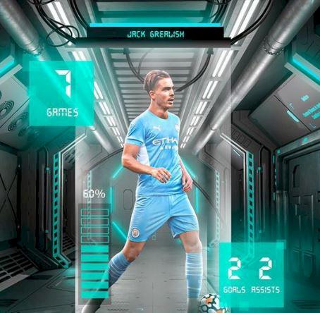5 Ilustrasi Kece Performa Pemain dari Transfer Musim 2021, Ada yang Masih Memble - Foto 3
