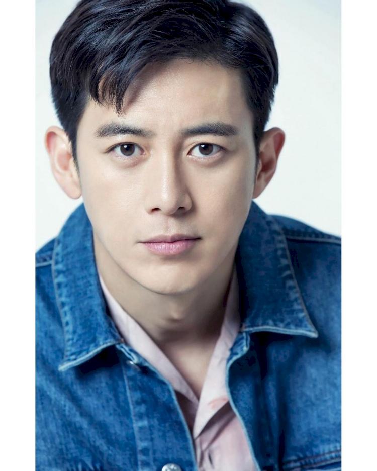 Deretan Aktor Korea yang Makin Ganteng di Usia 40 an - Foto 2