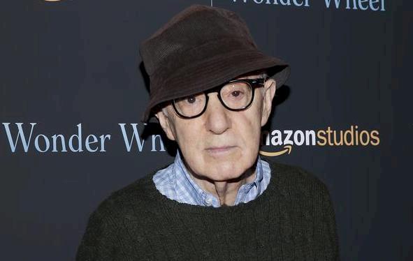 JK Rowling hingga Johnny Depp 7 Selebriti Holywood Ini Alami Cancel Culture, Sulit Dapat Job - Foto 1