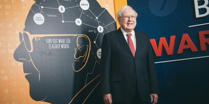 Warren Buffett Blak-blakan Kriteria Ini Wajib Dipenuhi Jika Ingin Jadi Pekerjanya!