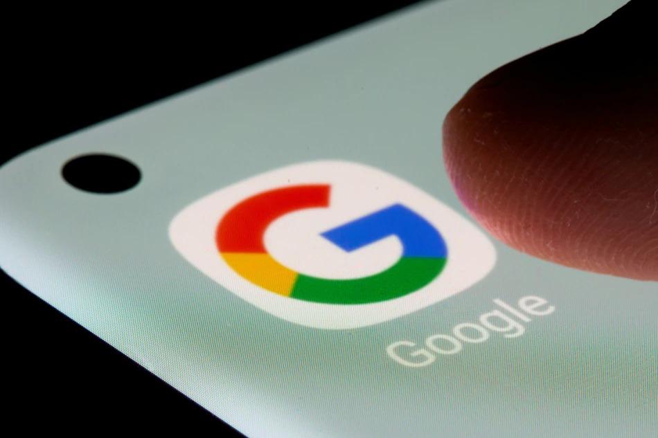 Ingin Tahu Proses Pembuatan Google? Ini Pejelasan Singkatnya