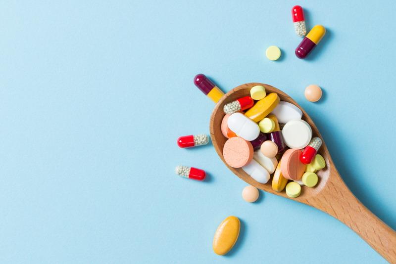 Permintaan Obat-obatan Sangat Tinggi, Apotek Online Lifepack Buka Lebih Lama