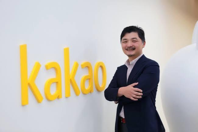 Dituding Monopoli Pasar, Kekayaan Pemilik Kakao Korp Amblas Rp64 Triliun