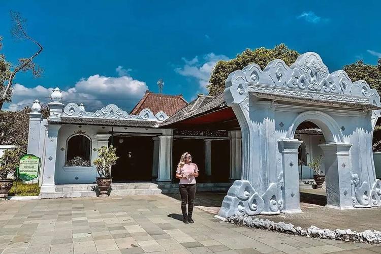 5 Rekomendasi Destinasi Wisata di Cirebon, Sayang Kalau Dilewatkan