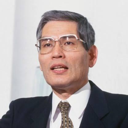 Tak Lulus Kuliah, Takizaki Sukses Jadi Orang Terkaya di Jepang Geser Bos Uniqlo