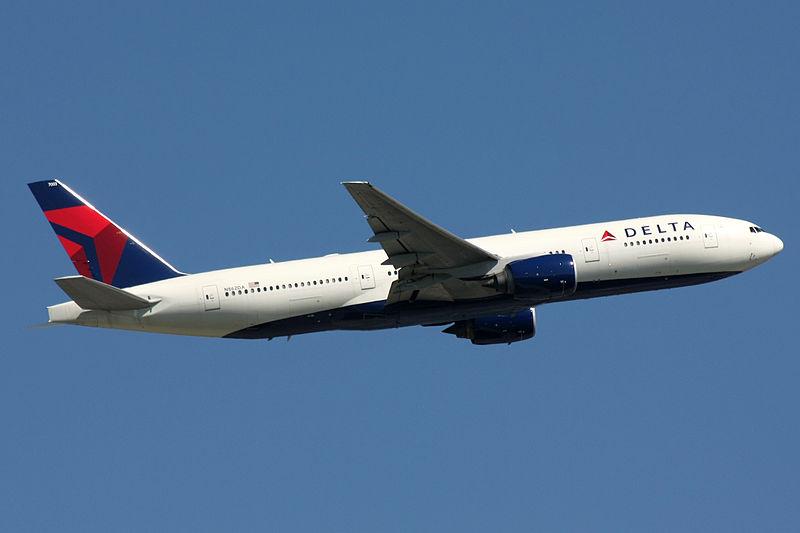 Lebih dari Rp1 Kuadriliun! Ini 5 Maskapai Penerbangan Terkaya di Dunia