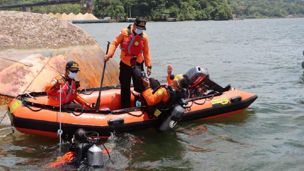 5 Fakta Penting Tenggelamnya Kapal Pengayoman di Cilacap, Renggut Dua Korban Jiwa