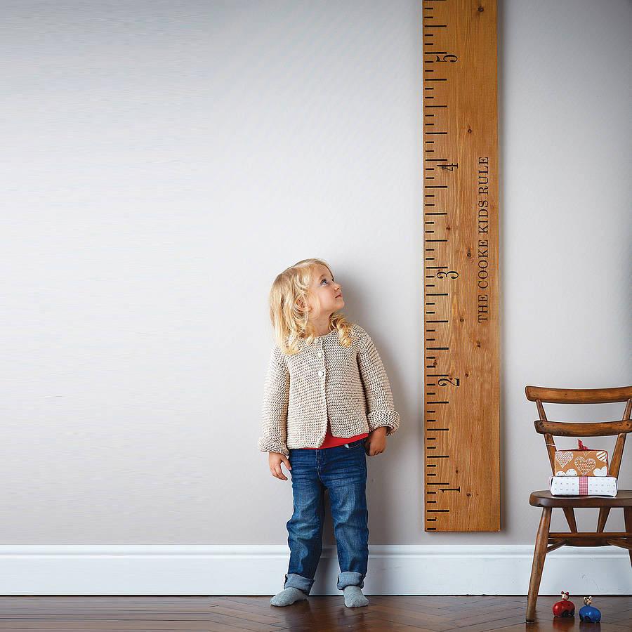 Lakukan 5 Kebiasaan Sehat Ini Agar Anak Tumbuh Tinggi