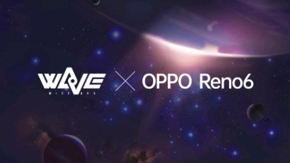 OPPO Bocorkan Kolaborasi Dengan Idol Grup AOV WaVe