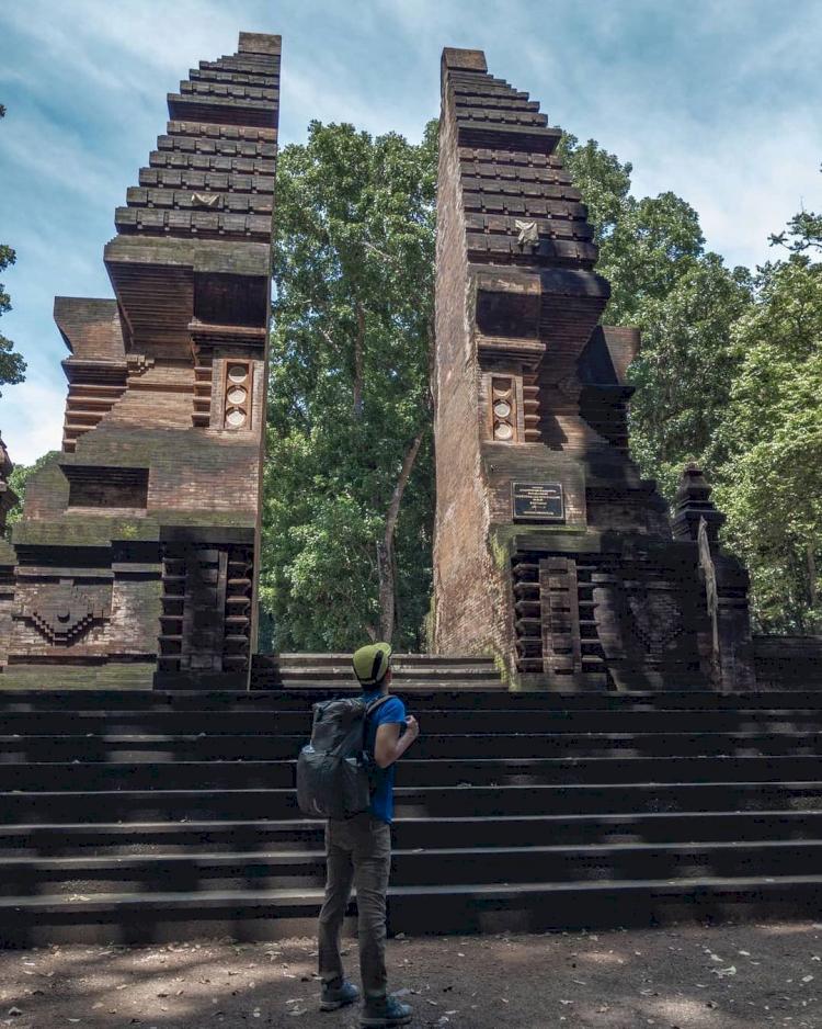 5 Rekomendasi Destinasi Wisata Banyuwangi, Surga Diujung Timur Pulau Jawa - Foto 2