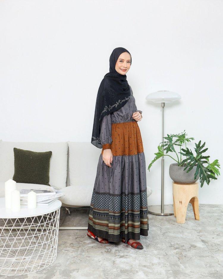 Tokopedia 'Ramadan in Style' Dorong Penjualan UMKM Fesyen Muslim Lokal - Foto 3