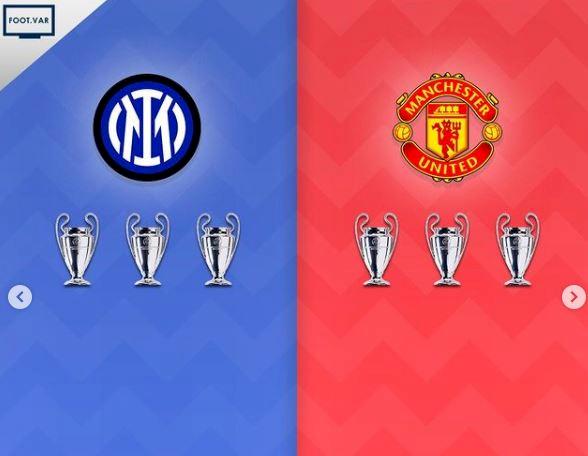 5 Ilustrasi Kece Klub Peraih Liga Champions, Madrid dan Milan Terbanyak - Foto 4