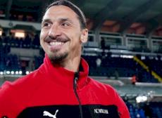 5 Fakta Penting AC Milan Lolos Liga Champions, Rekor Tandang hingga Penantian 7 Musim - Foto 5