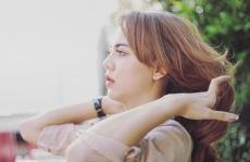 5 Pesona Rizky Nabila, Janda Bek Persija Alfath Fathier - Foto 3