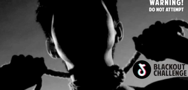 5 Insiden Tiktok Berujung Maut, Tiktoker Tewas Usai Pura-pura Tembak Kepala Sendiri - Foto 3