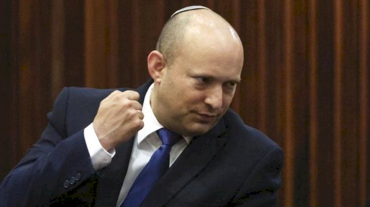 5 Kontroversi Calon PM Baru Israel Naftali Bennett, Bangga Akui Sudah Bunuh Banyak Orang Arab - Foto 4