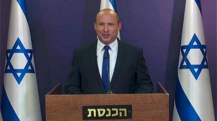 5 Kontroversi Calon PM Baru Israel Naftali Bennett, Bangga Akui Sudah Bunuh Banyak Orang Arab - Foto 2