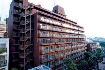 5 Hotel Paling Angker di Dunia, Ada Bekas Lokasi Serangan Teroris Mumbai 2008 - Foto 2