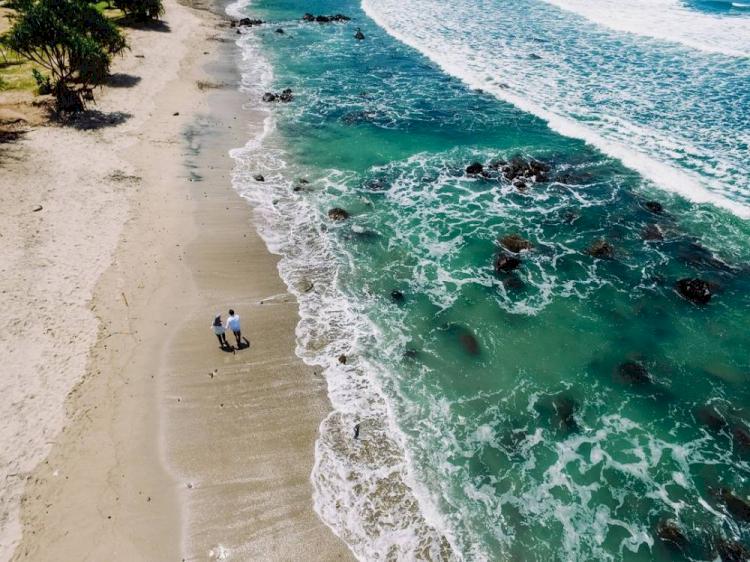 5 Tempat Wisata di Jawa Tengah yang Wajib Kamu Kunjungi - Foto 3