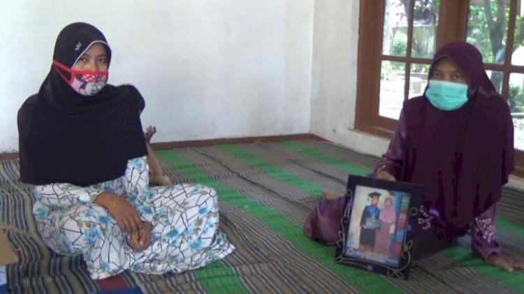 Nestapa Indonesia Hadapi Ledakan COVID-19 Jadi Sorotan Media Asing - Foto 1