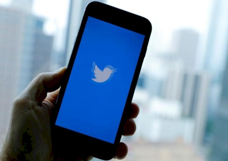 Kece, Waloni dan Masiku Trio Kasus Trending Twitter, Kok Bisa?