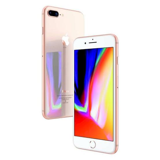 Meski Lawas, iPhone 8 Plus Masih Layak Dibeli Tahun 2021 Lho Inilah Alasannya - Foto 1