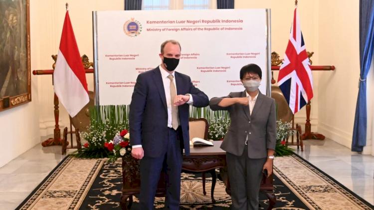 Dari China hingga India, 7 Negara Ini Kirim Bantuan ke Indonesia untuk Atasi Krisis COVID-19 - Foto 6