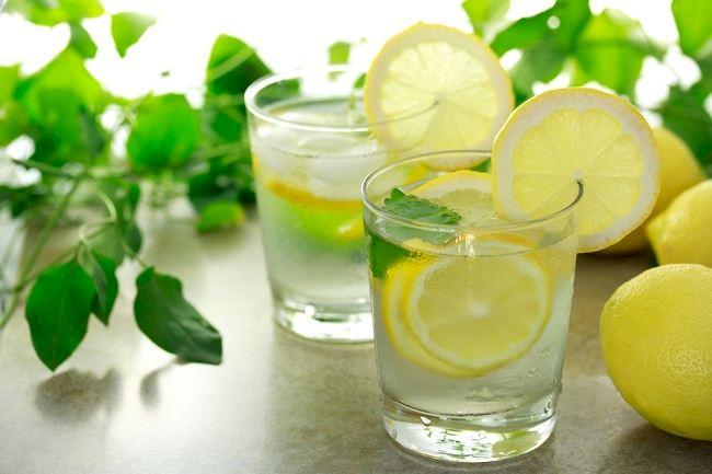 5 Jus Buah Sehat dan Menyegarkan Ini Penetralisir Setelah Makan Daging - Foto 1