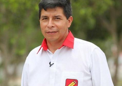Dinobatkan Jadi Presiden Miskin Pertama Peru, 5 Fakta Menarik Pedro Castillo - Foto 2
