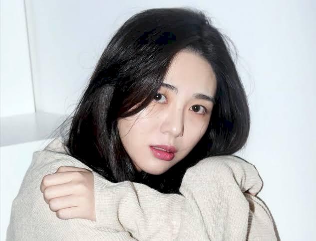 5 Fakta Kabar Terbaru Kwon Mina yang Kembali Lakukan Percobaan Bunuh Diri