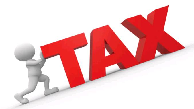 Bayar Pajak Online Simple dan Praktis dengan e-Billing - Foto 1