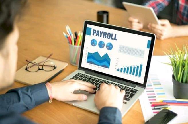 Aplikasi Payroll Terbaik Bagi Perusahaan Berkembang - Foto 1