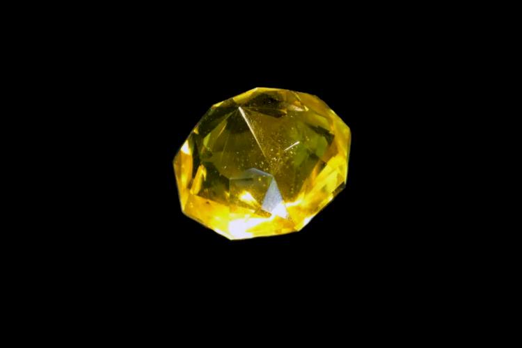 Dari Tabut Perjanjian hingga Berlian 133 Karat, 6 Harta Bersejarah Paling Terkenal yang Hingga Kini Masih Raib - Foto 3
