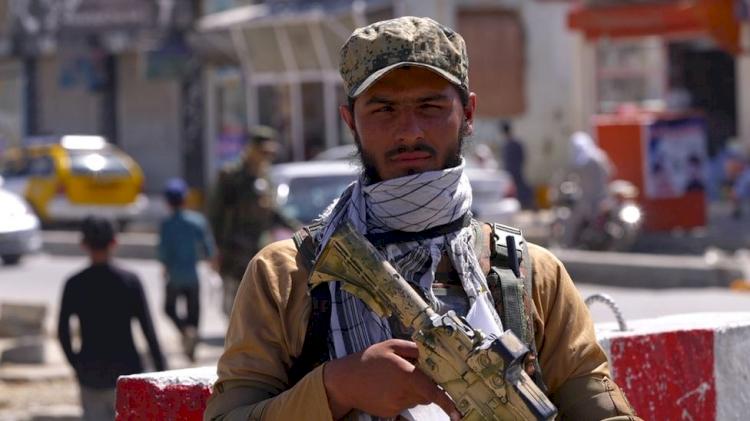 Saya Tidak Mampu Membeli Roto, Potret Warga Afganistan Melawan Kelaparan di bawah Taliban - Foto 3