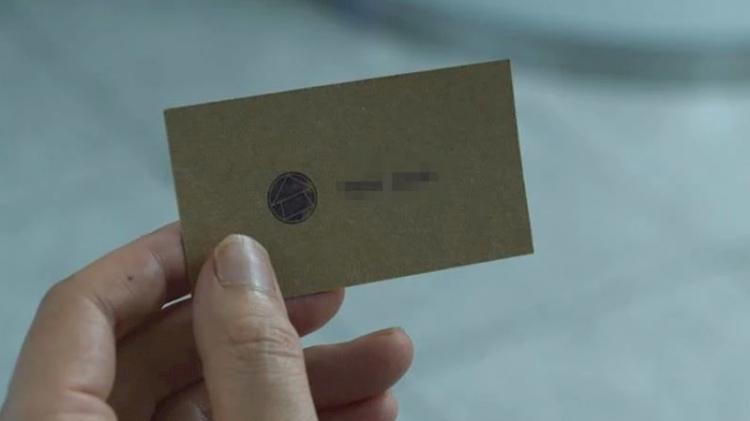 Nomor Telepon di Squid Game Bikin Susah Pemilik Aslinya, Tanggapan Netflix Panen Kecaman Warganet - Foto 2
