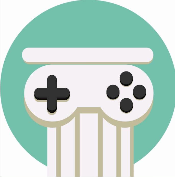 Aplikasi & Games Penghasil Pulsa Tercepat Tahun 2021