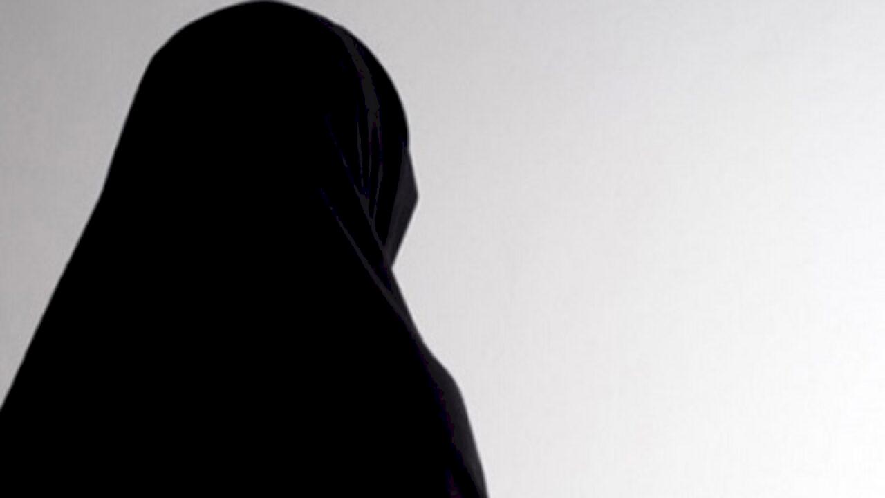 Kisah Zainab Ats Tsaqafiyah, Wanita Kaya Raya dan Istri Abdullah bin Mas'ud yang Sederhana