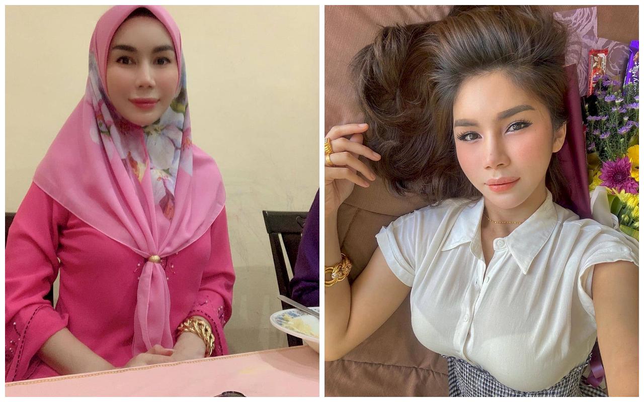 Kabur ke Thailand, Kisah Transgender Malaysia yang Dituduh Hina Islam karena Kenakan Kerudung