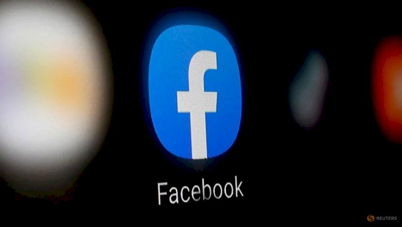 Ingin Hukum Myanmar, Pengadilan AS Minta Facebook Rilis Data Konten Anti-Rohingya